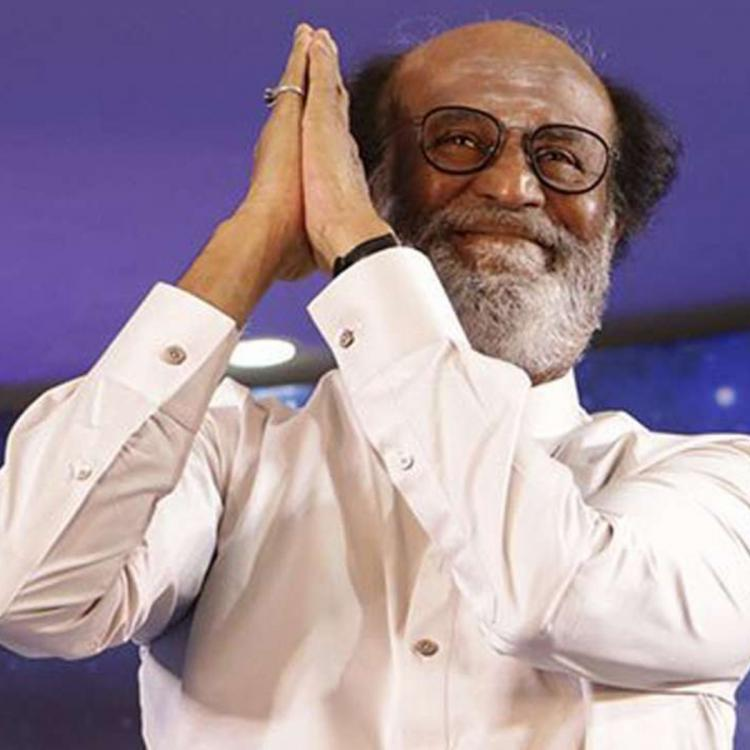 Rajinikanth takes a pay cut for his next film with AR Murudagoss; is 2.0 the reason?
