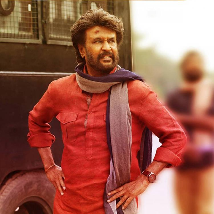 Rajinikanth's Birthday: 5 must watch movies of the superstar that will get you electrified with Thalaivarism!