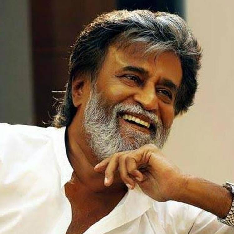 Thalaivar 168: Rajinikanth collaborates with director Siva for his next after Darbar; Read details