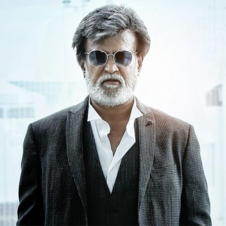 Rajinikanth,South,Annaatthe