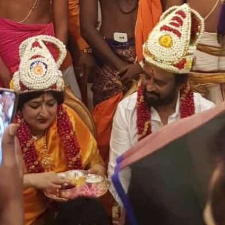 Rajinikanth celebrates his birthday in advance with family and friends; See Pics