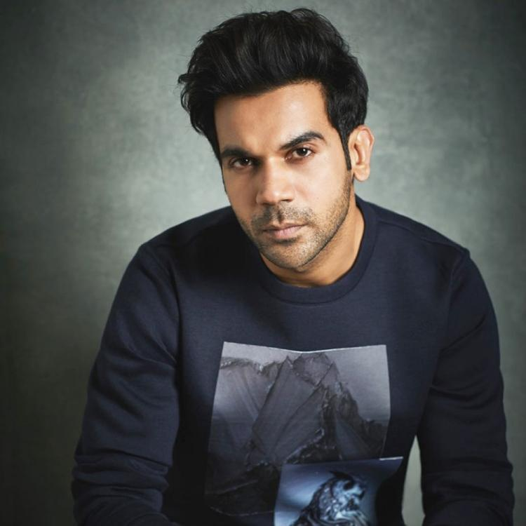 EXCLUSIVE: Rajkummar Rao charged THIS whopping amount to do Luv Ranjan's Chupke Chupke