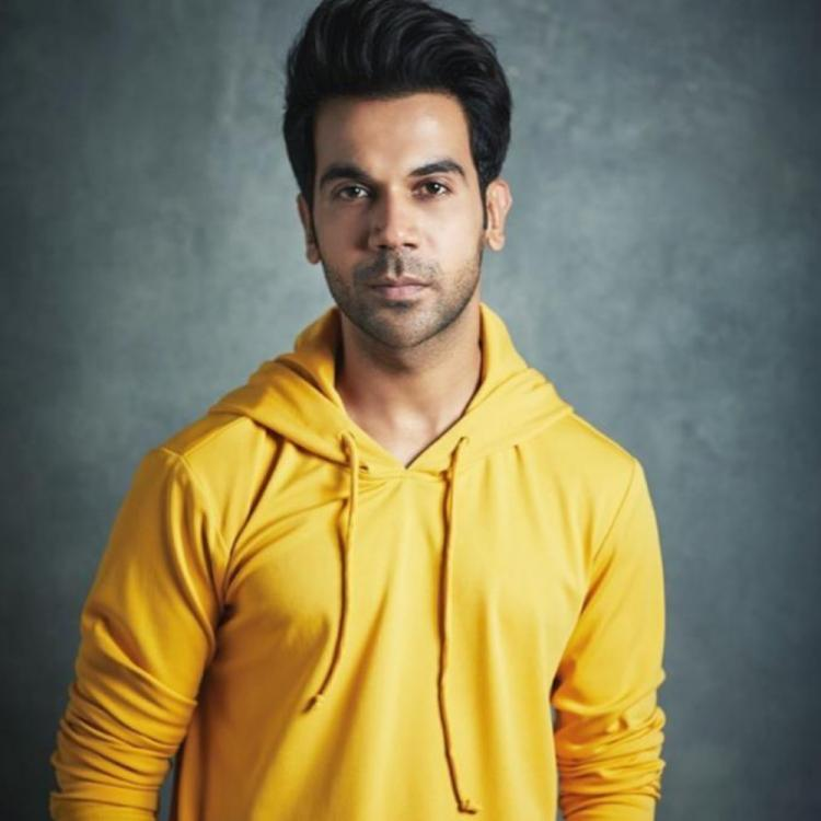 Rajkummar Rao OPENS UP on why he dropped out of Karan Johar's Dostana sequel