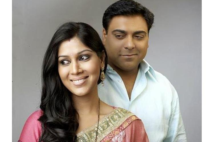 Image result for ram kapoor