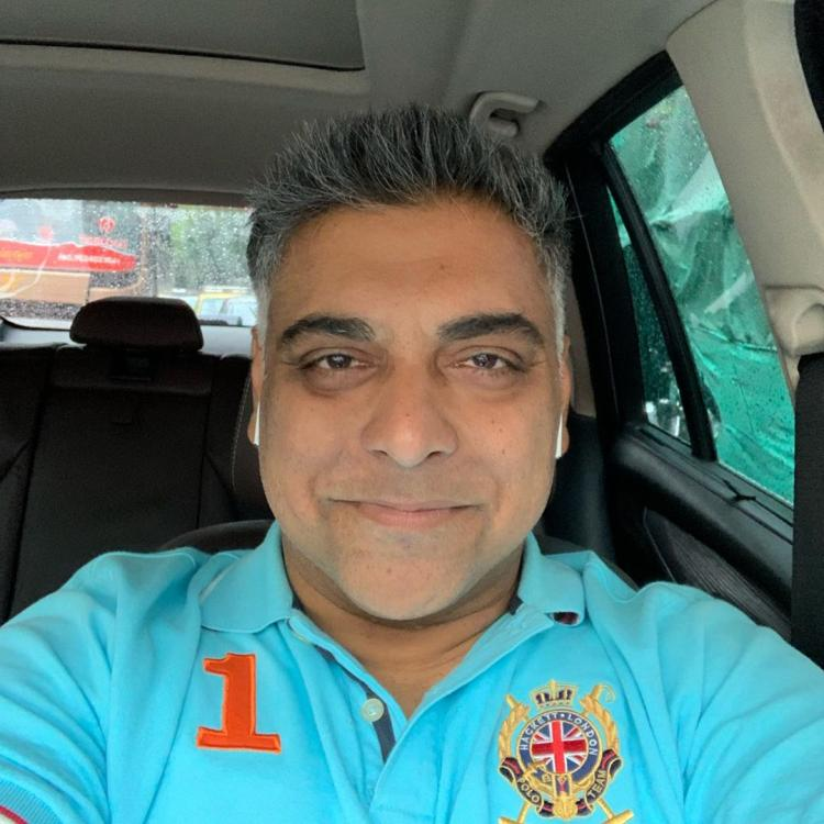 Ram Kapoor, Shahana Goswami and Vivek Gomber to be cast in the movie A Suitable Boy
