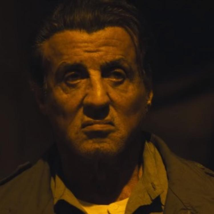 Rambo: Last Blood: Sylvester Stallone packs a punch in the latest teaser of the film
