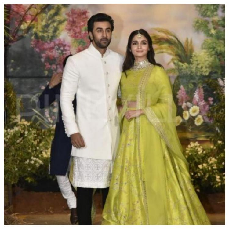 From Ranbir and Alia to Malaika and Arjun, here are some celebs who may tie the knot in 2019; Read On
