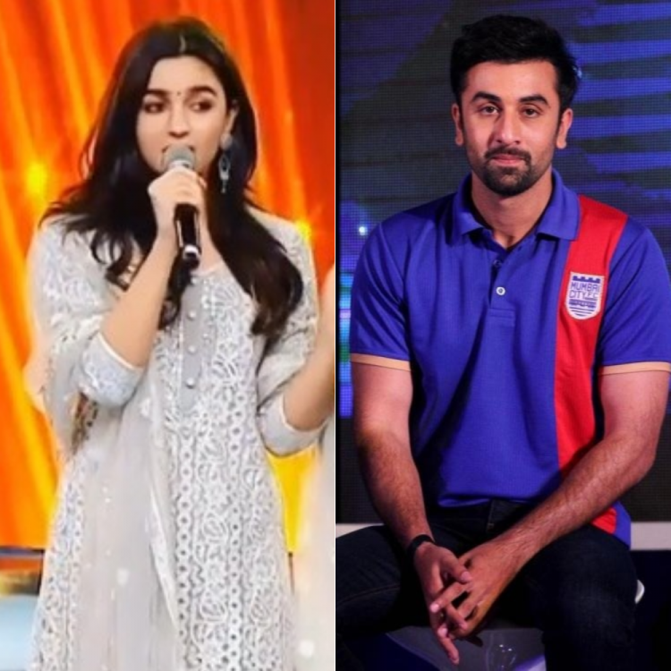 Video,Ranbir Kapoor,alia bhatt