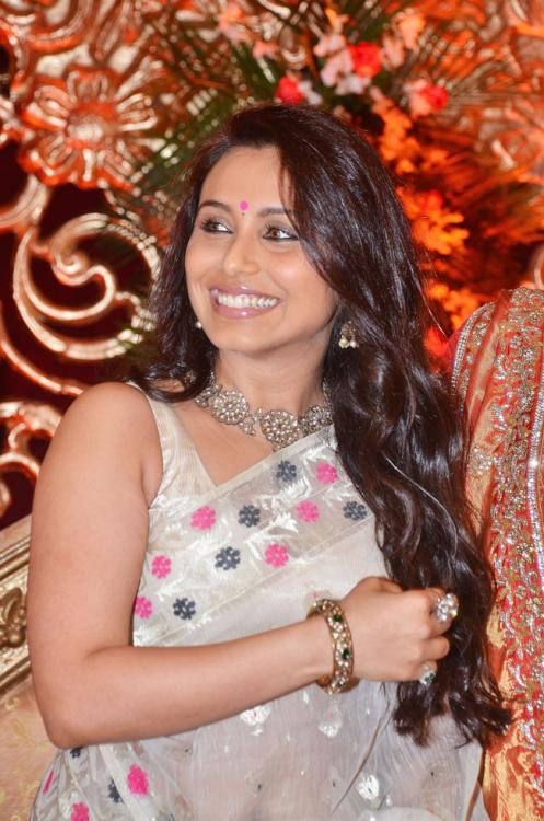 Photos,rani mukerji,rani mukherjee,wedding,bappa lahiri