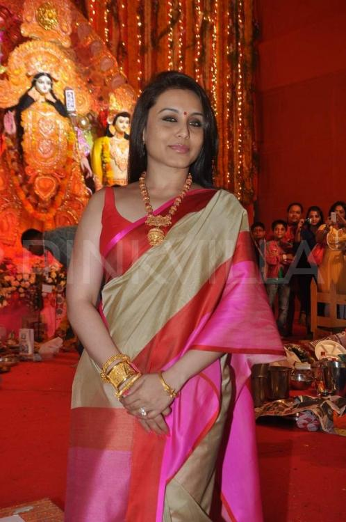Photos,rani mukherji