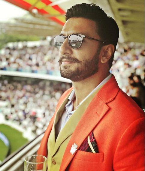 EXCLUSIVE Kapil Dev is by far the most iconic character Ranveer Singh will portray in '83; reveals Kabir Khan