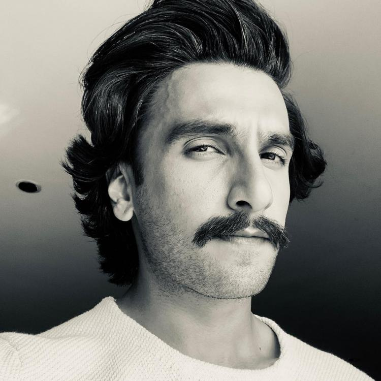 SlowCheeta is excited to work with Ranveer Singh under the actor's independent music record label