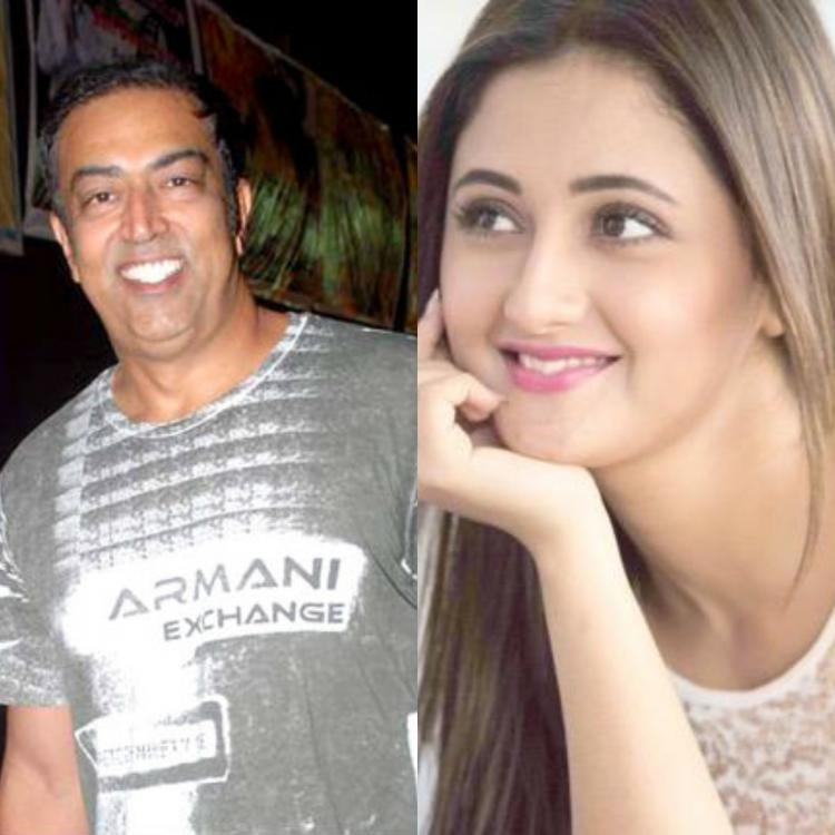 Bigg Boss 13: BB 3's Vindu Dara Singh takes a dig at Rashami Desai for getting too much footage; Here's Why