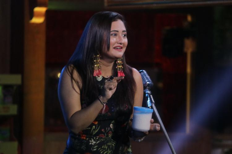 Bigg Boss 13 Synopsis, Day 102: Rashami Desai pulls off a 'Sidharth Shukla is a nice guy' joke