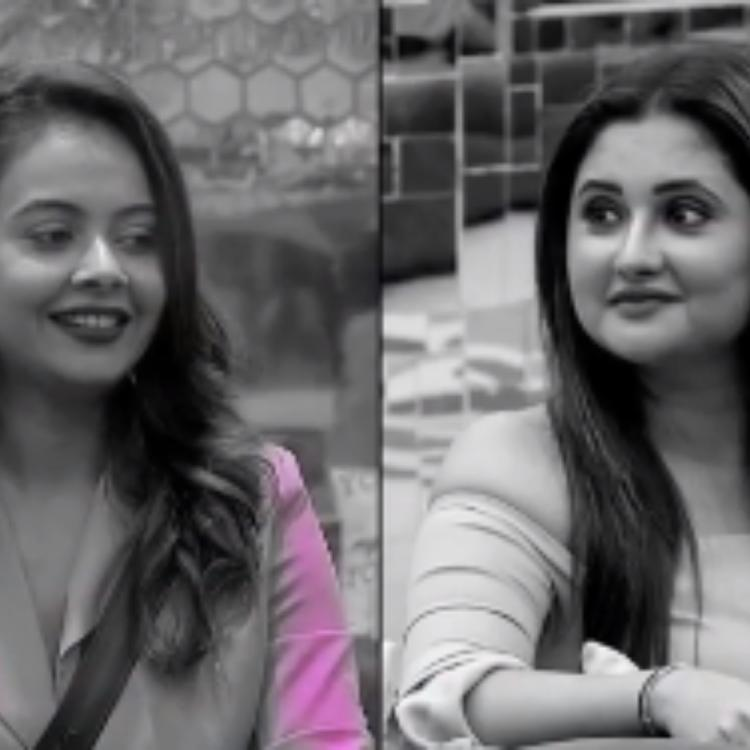 Bigg Boss 13 November 7, 2019 Written Update: Asim's team wins the task; Rashami & Devoleena enter the house