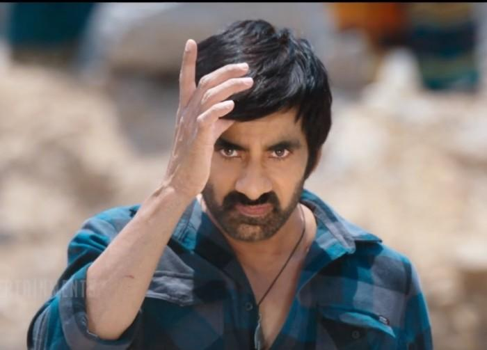 Tollywood drug scandal: Ravi Teja, Puri Jagannadh and others get clean chit by SIT