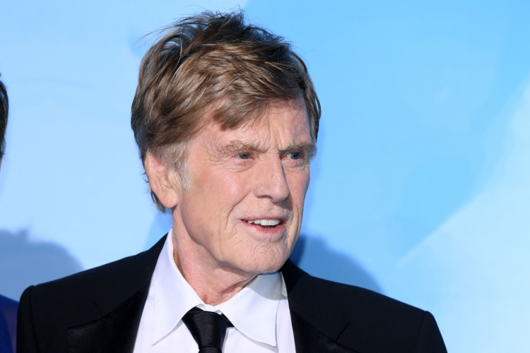 Robert Redford accuses Donald Trump of dictator-like attack on US; Check out