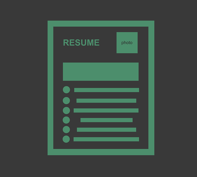 Applying for your dream job? THESE simple ways will help your RESUME to stand out