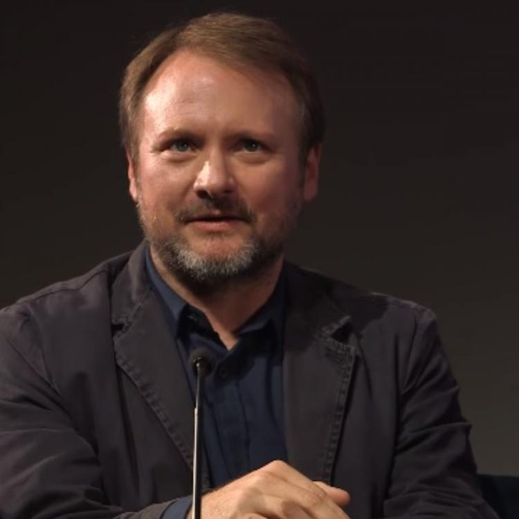 Knives Out director Rian Johnson confirms a sequel to the classic whodunnit; Read details