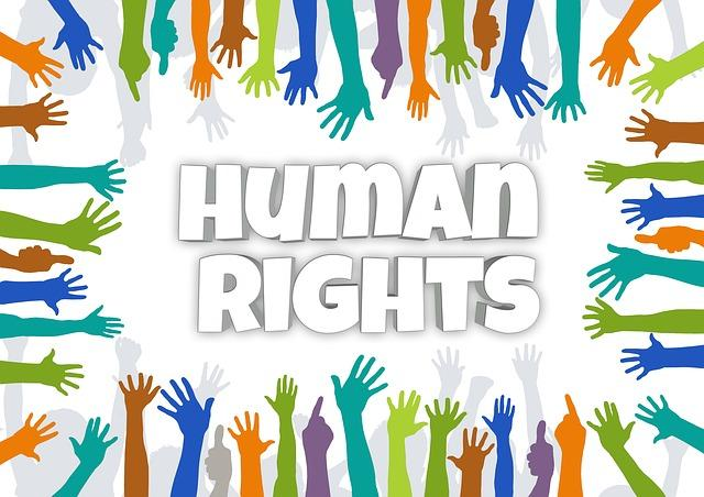 Human Rights Day 2019: Significance and History of this important day