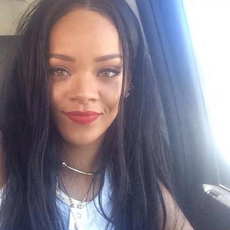 It's CONFIRMED! Rihanna is finally making her concert debut in India this year