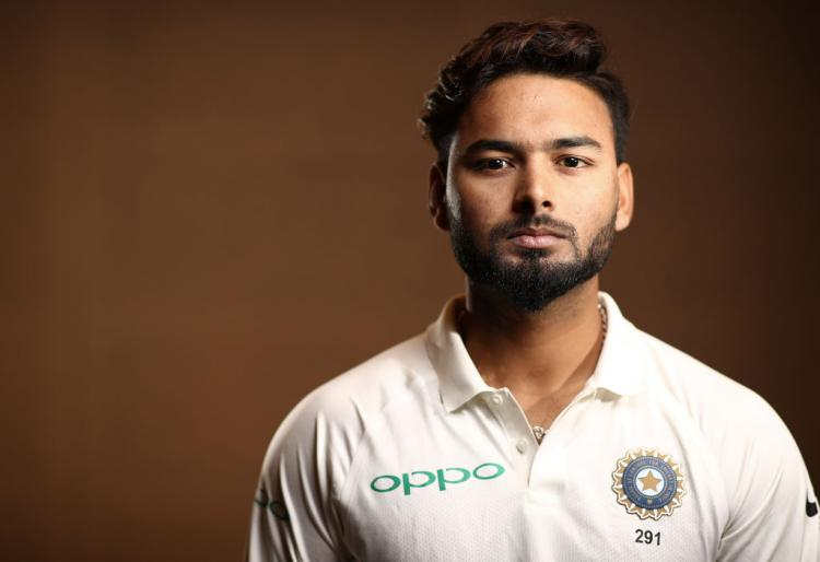 India vs South Africa: Former India player Deep Dasgupta says Rishabh Pant not best choice as keeper for Tests