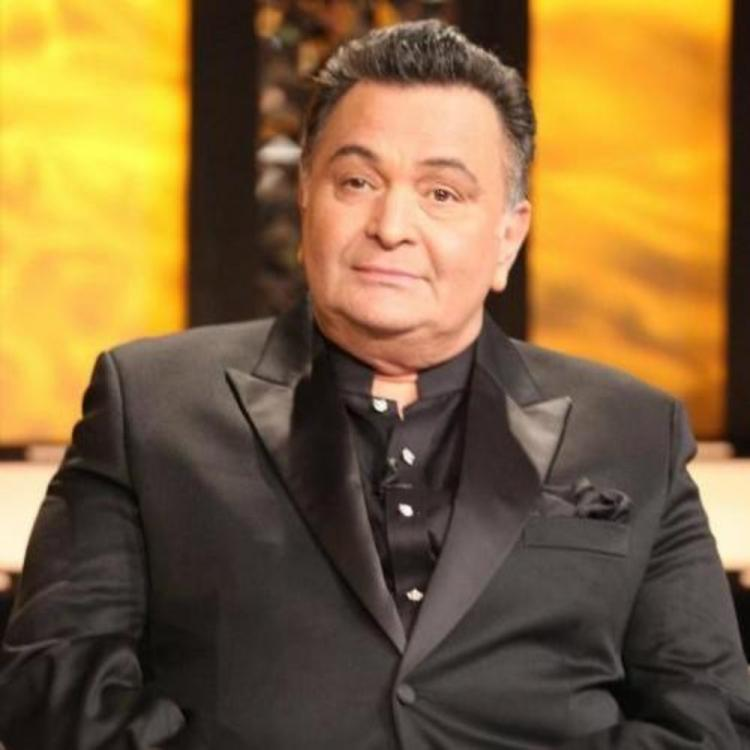 Rishi Kapoor to begin shooting for Hitesh Bhatia's untitled project in December; Read Deets