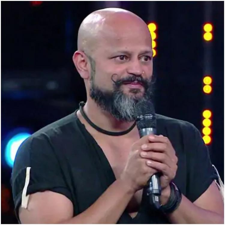 Bigg Boss Kannada 7: Wild card contestant RJ Prithvi gets eliminated from the reality show