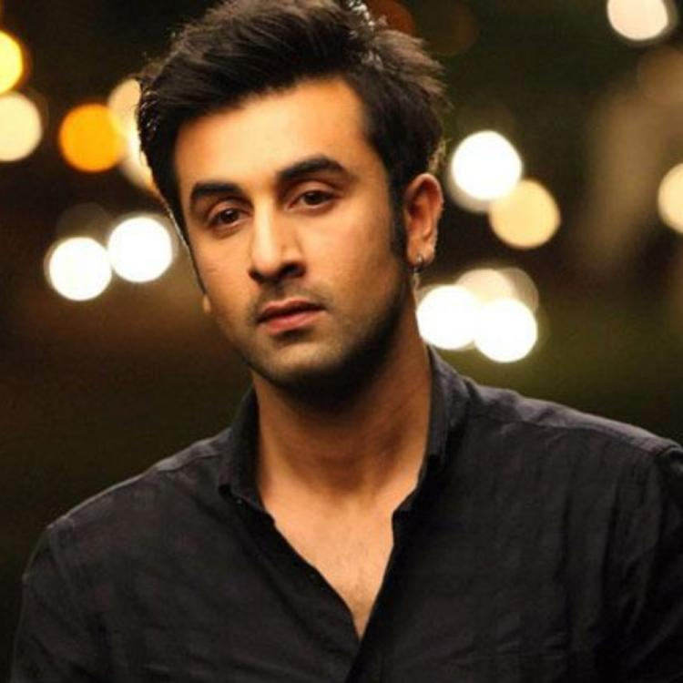 Happy Birthday Ranbir Kapoor: 7 Iconic dialogues from RK's films that will give you life lessons