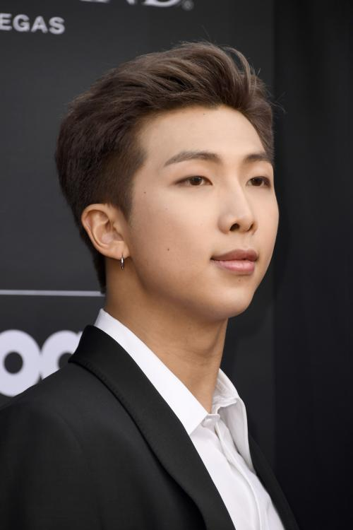 BTS had four concerts scheduled in South Korea, which got cancelled due to coronavirus outbreak.