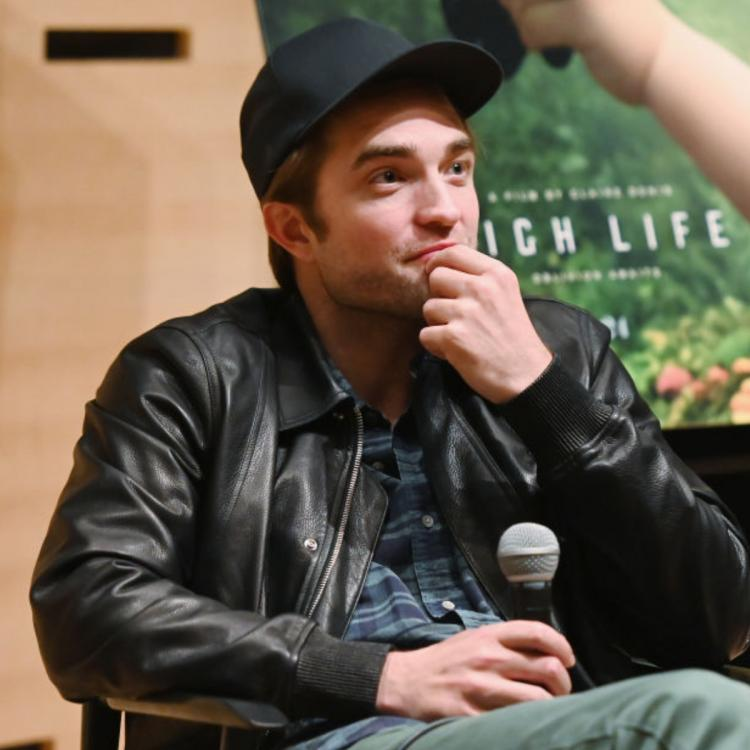 Robert Pattinson believes Batman is NOT a superhero: You need to have like magical powers to be a superhero