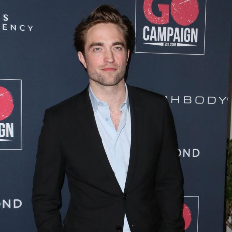 Robert Pattinson had a mini reunion with THIS Twilight star and no, it's not Kristen Stewart; Deets Inside
