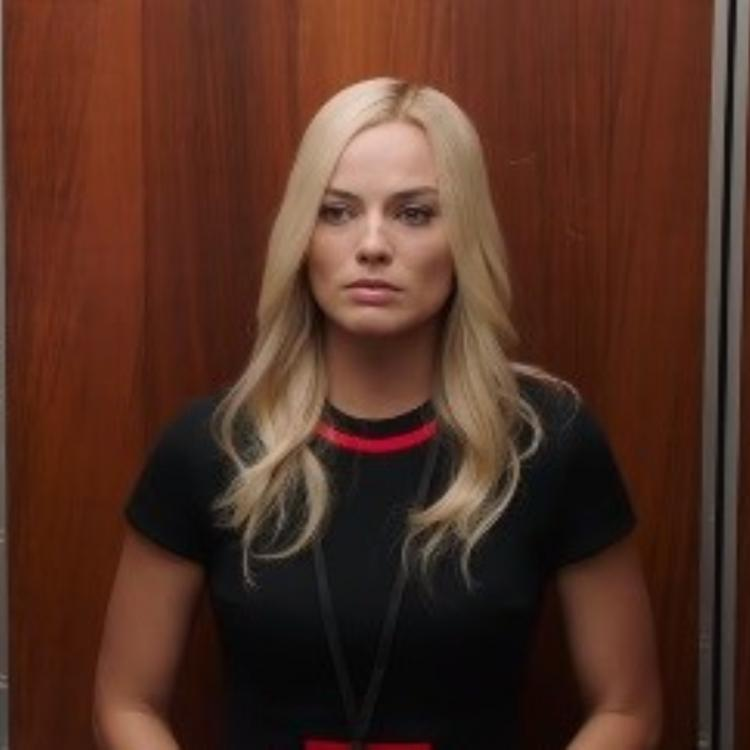 Margot Robbie to star in an adaption of award winning short film Fools Day? Find out