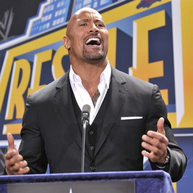 Dwayne Johnson reveals Hobbs & Shaw 2 is in the pipeline; says will soon finalize a director