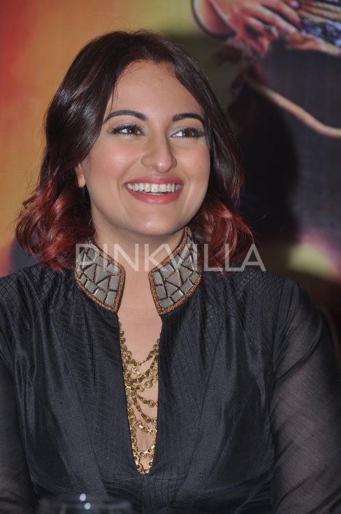 Photos,sonakshi sinha,Ahmedabad,Hyderabad