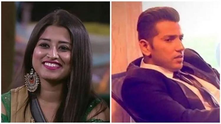 Romil Chaudhary and Somi Khan unfollow each other on social media