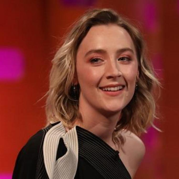 Oscars 2020: After Jennifer Lawrence, Saoirse Ronan becomes 2nd youngest actress to get 4 nominations