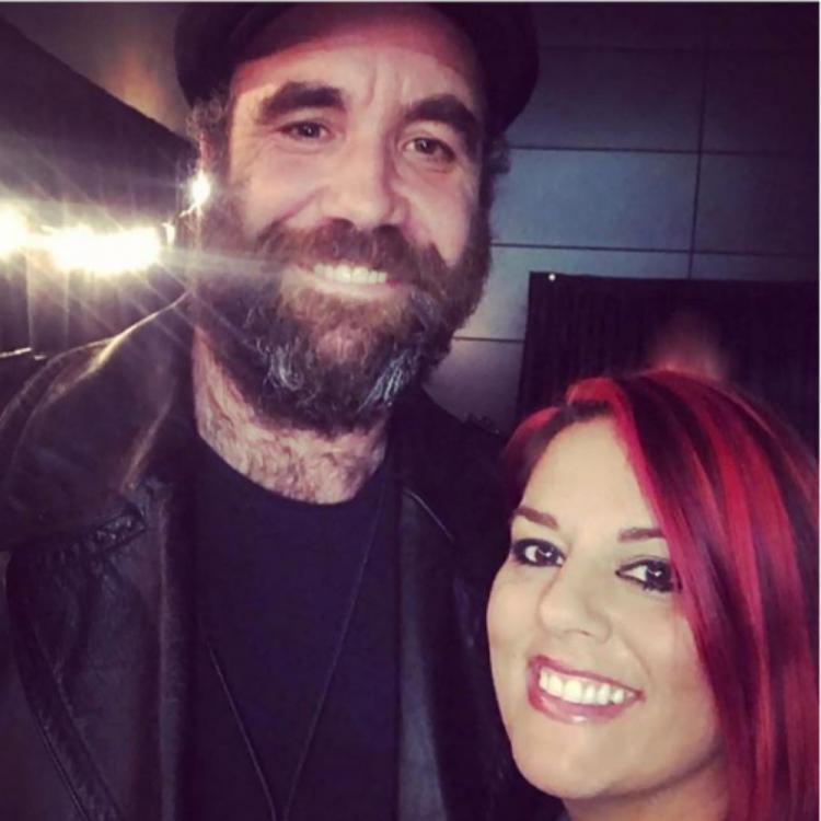 Game of Thrones star Rory McCann aka the Hound gets snubbed in Emmy nominations & the fans are not impressed
