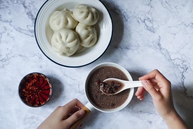 Love Momos? THESE are the places in India that every momo lover must visit