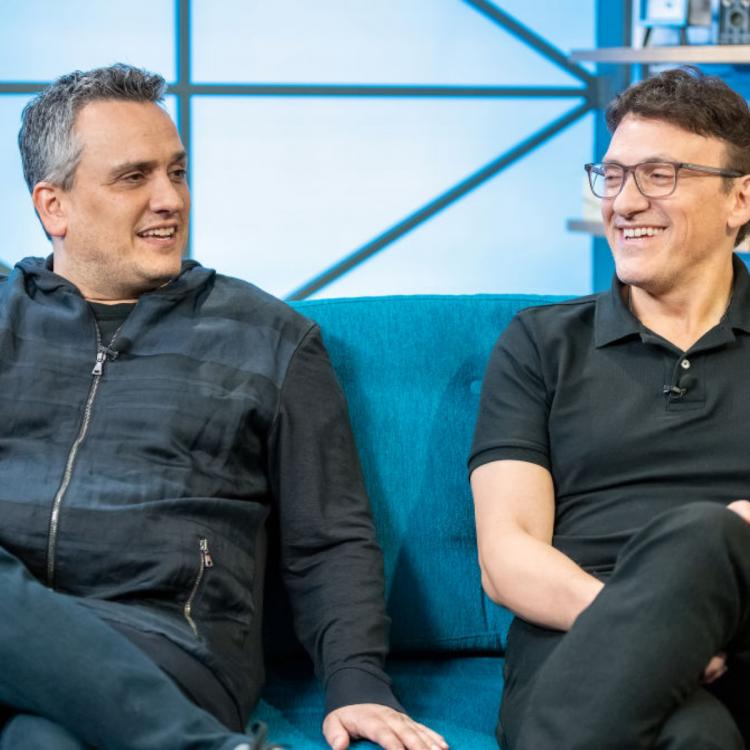 Avengers: Endgame directors Russo Brothers tease something BIG waits for MCU fans at San Diego Comic Con 2019