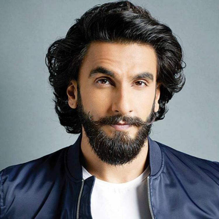 Raksha Bandhan 2019: Ranveer Singh writes a sweet message for sister Ritika; calls her an angel and protector