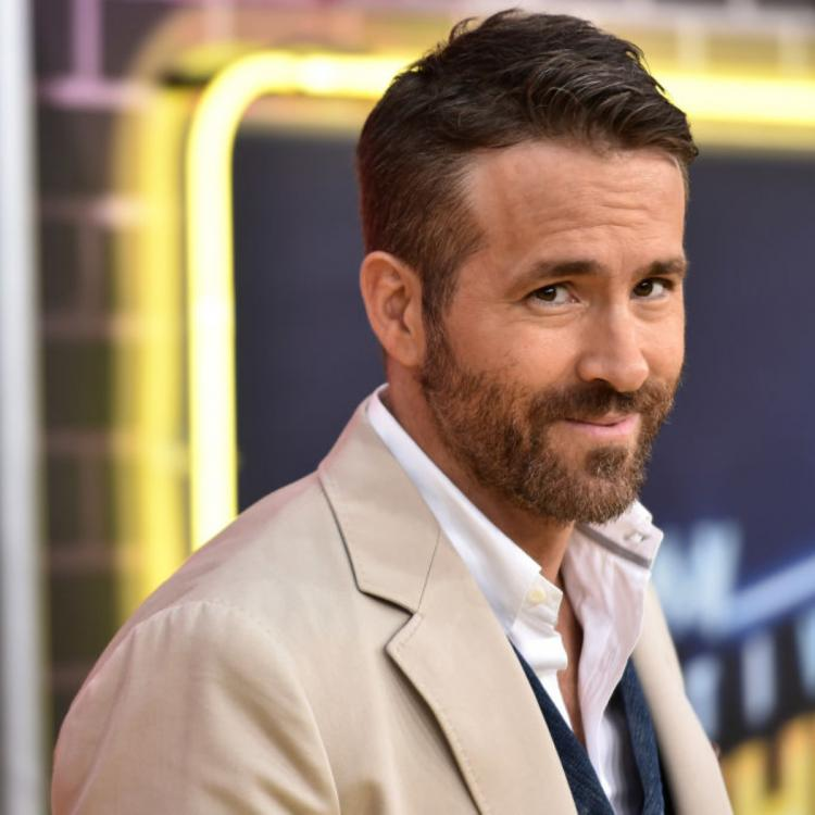 Deadpool actor Ryan Reynolds tries the Bottle Cap Challenge and FAILS epically; Watch
