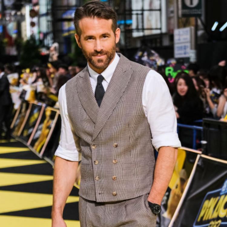 Deadpool actor Ryan Reynolds to star in Hobbs & Shaw sequel? Fast & Furious spinoff director spills the beans