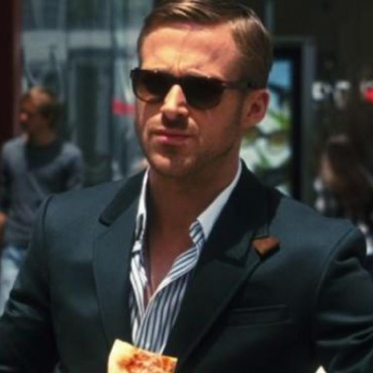 Happy Birthday Ryan Gosling: Check out the top 5 movies of ...