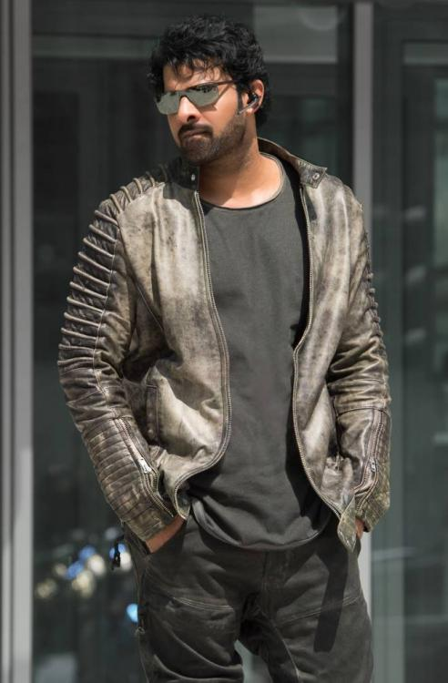 Saaho: After Baahubali's success, Prabhas and Shraddha Kapoor starrer to release in Japan