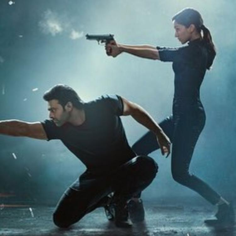 Saaho Box Office Prediction Day 1: Here's how much Prabhas and Shraddha Kapoor starrer can earn