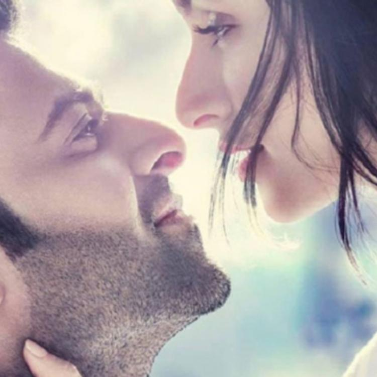 Saaho First Day Box Office: Prabhas and Shraddha Kapoor starrer off to a good start