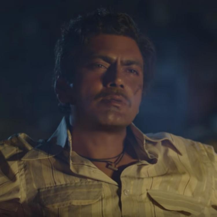 Sacred Games: Fake Audition announcements made in the name of casting actors for Season 3; DEETS inside