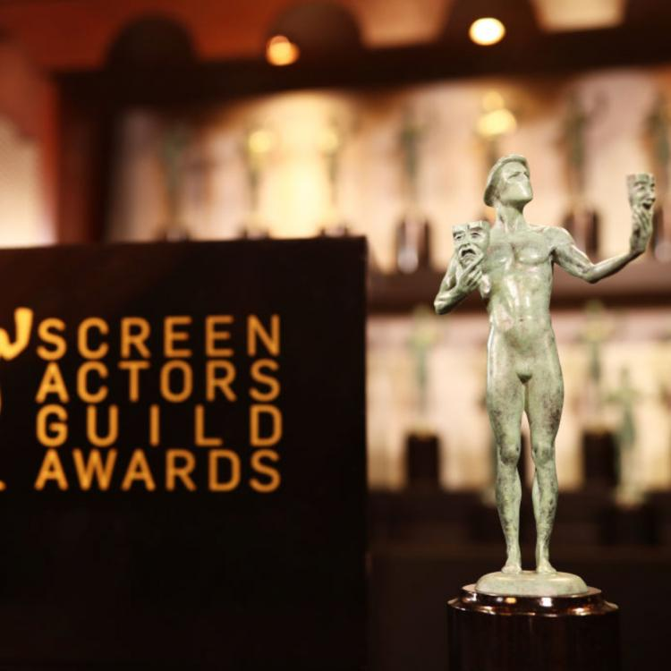SAG Awards 2020 Watch Online: Here's how to live stream the 26th annual Screen Actors Guild Awards