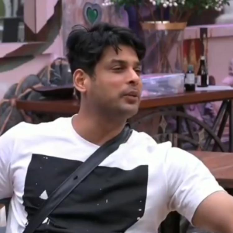 Bigg Boss 13 October 11, 2019 Written Update: Sidharth Shukla wins BB Fisheries task